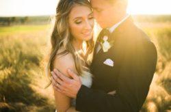 Elegant Bella Collina Wedding: Lauren and Cody