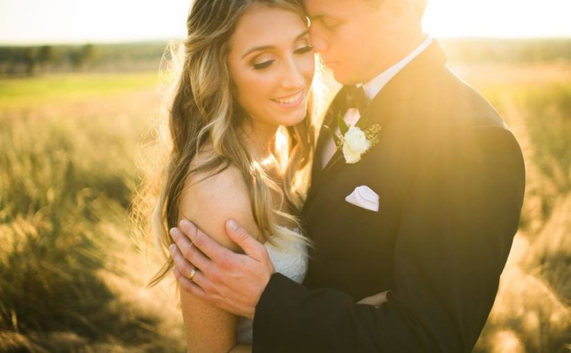 Elegant Bella Collina Wedding: Lauren and Cody