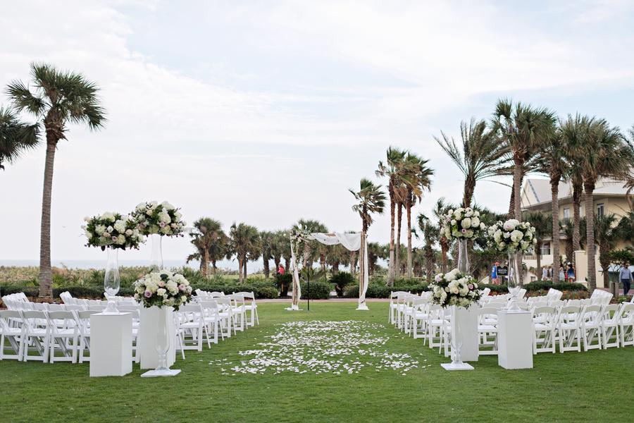 Hammock Beach Resort 7