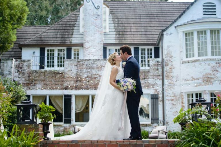 outdoor wedding at peachtree house (12)