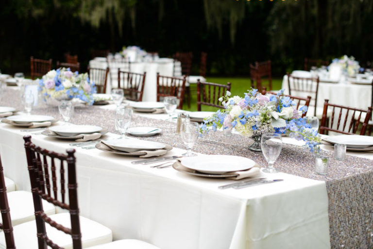 outdoor wedding at peachtree house (16)