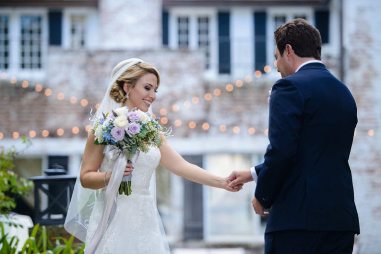 outdoor wedding at peachtree house (4)