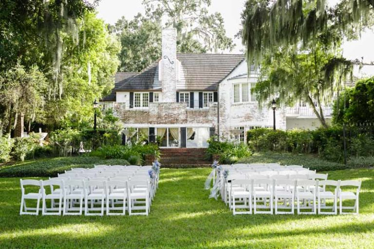 outdoor wedding at peachtree house (8)
