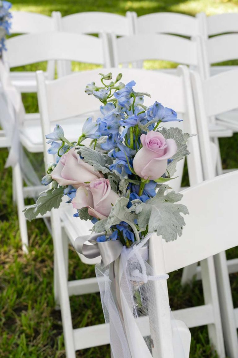 outdoor wedding at peachtree house (9)