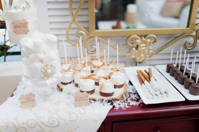 winter wonderland shoot at the four seasons (12)