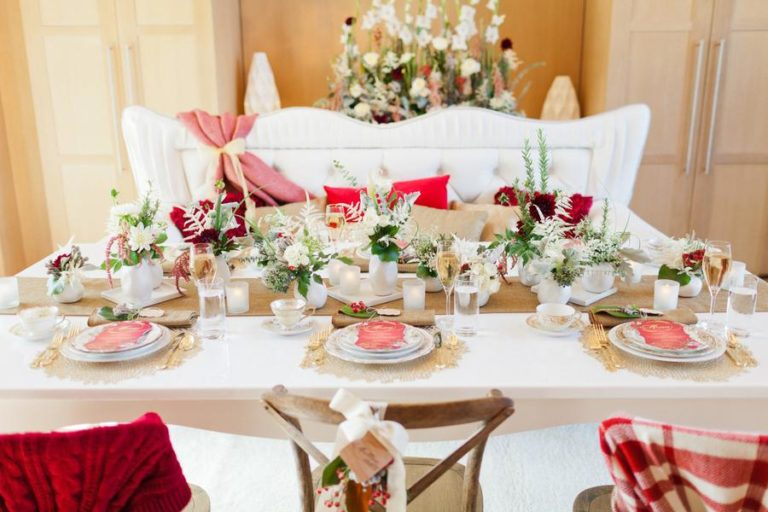 winter wonderland shoot at the four seasons (15)