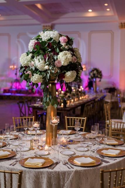bowties and blush floridan palace wedding (3)