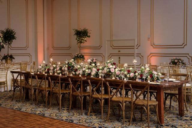 bowties and blush floridan palace wedding (4)