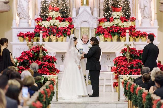 bowties and blush floridan palace wedding (5)
