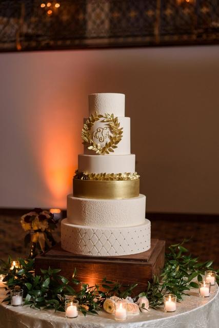 bowties and blush floridan palace wedding (6)