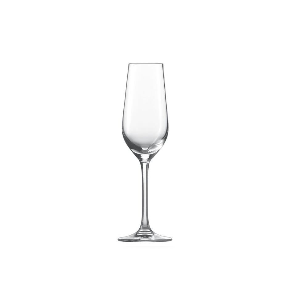 Crystal Sherry Glass - A Chair Affair Rentals