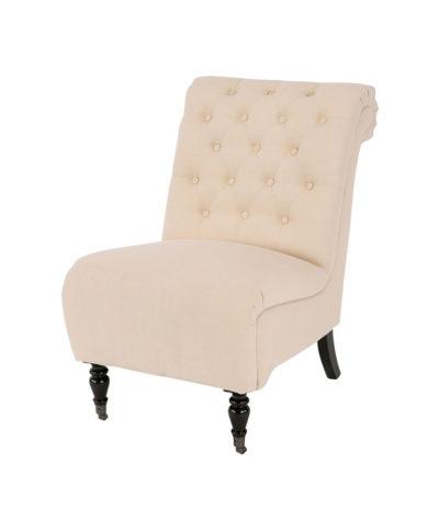 Tuscan Chair A Chair Affair Inc