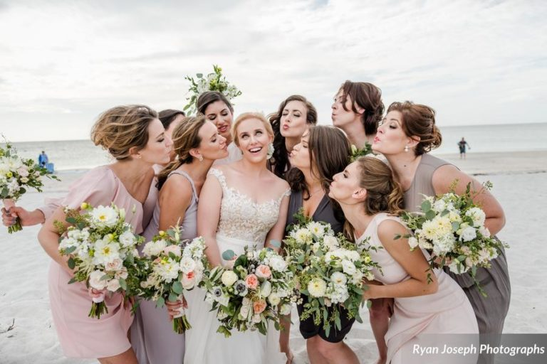 destination wedding at the gasparilla inn in boca grande (10)
