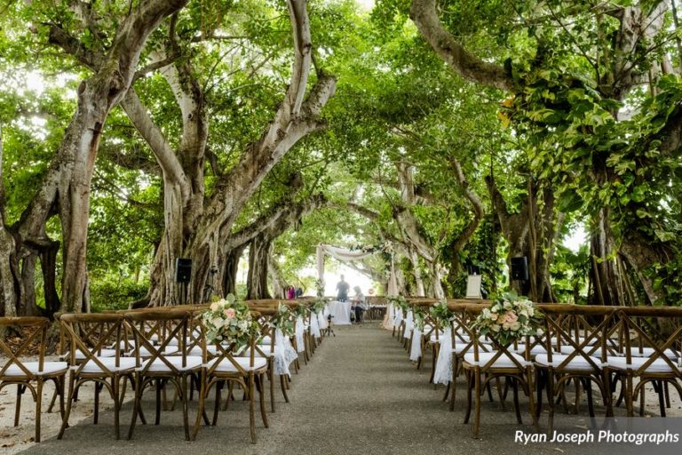 destination wedding at the gasparilla inn in boca grande (11)