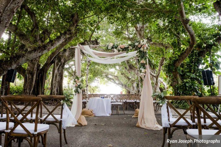 destination wedding at the gasparilla inn in boca grande (12)
