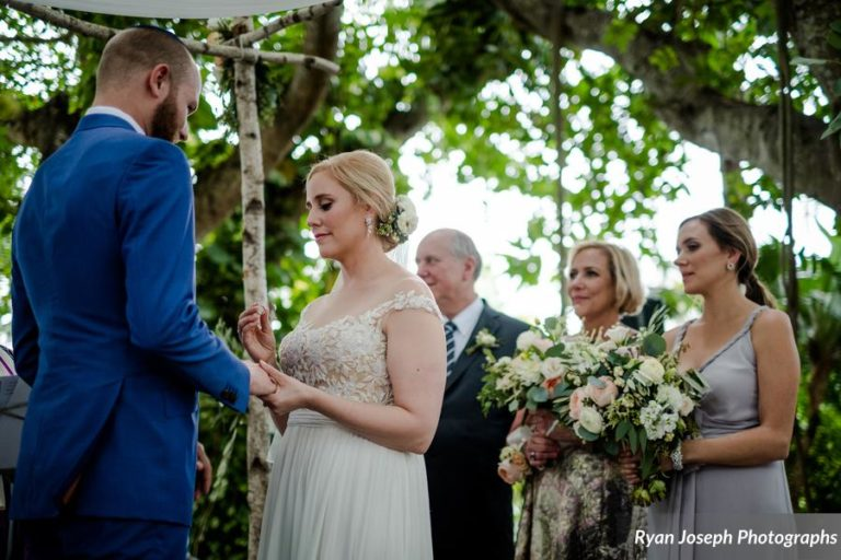 destination wedding at the gasparilla inn in boca grande (15)