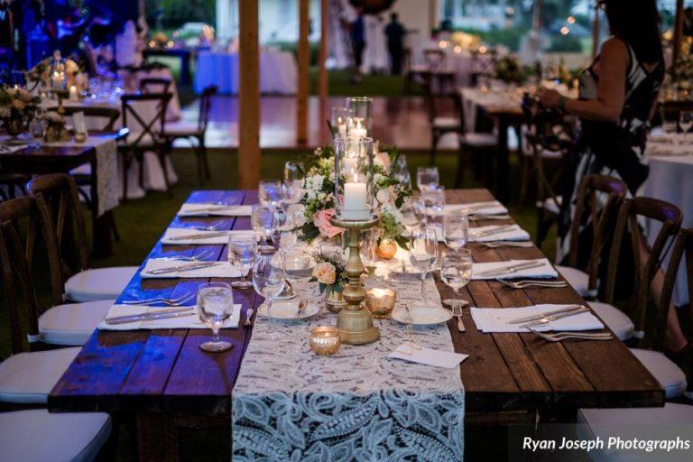 destination wedding at the gasparilla inn in boca grande (26)
