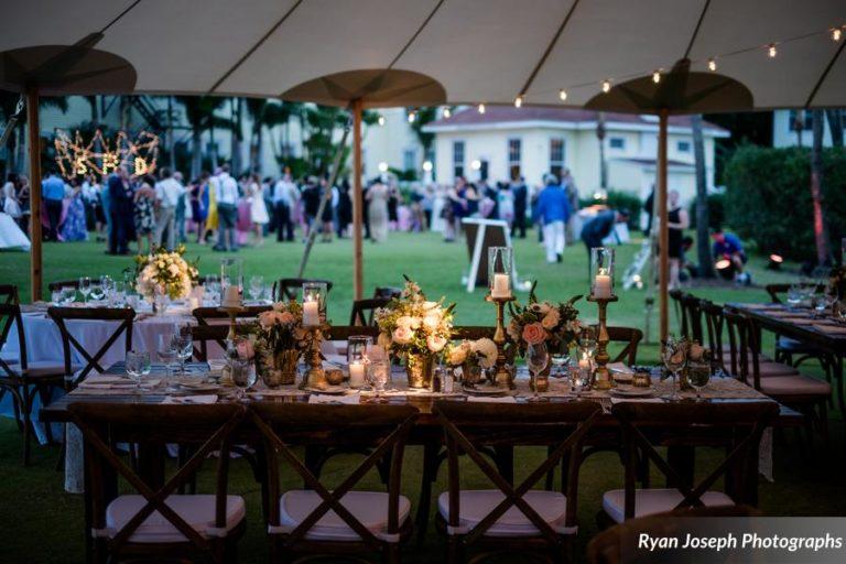 destination wedding at the gasparilla inn in boca grande (27)