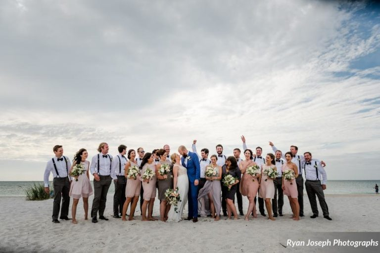 destination wedding at the gasparilla inn in boca grande (9)