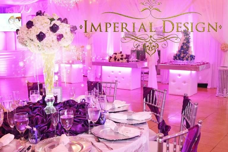 imperial-design-banquet-hall