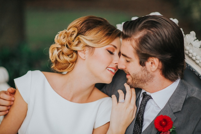 View More: http://radred.pass.us/grace-gets-hitched--styled-shoot