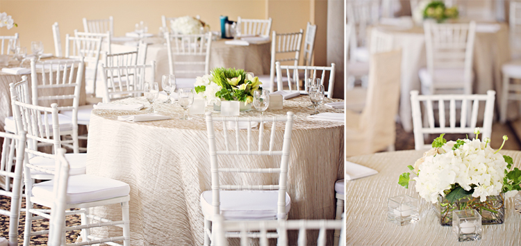 Clients Wedding MBA Chairs