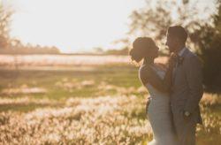 Horizon West Community Church – Outdoor Desert Wedding