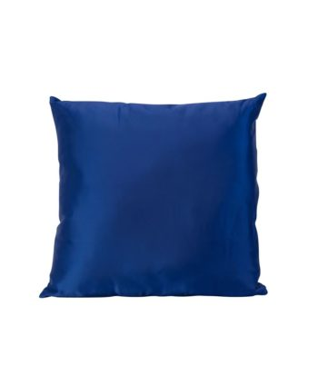 Navy Color Theory Pillows - A Chair Affair Rentals