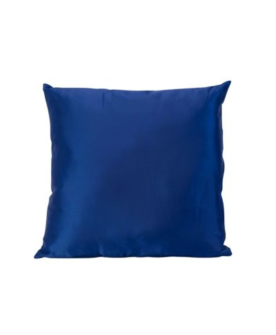 Navy Color Theory Pillows – A Chair Affair Rentals