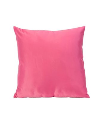 Pink Color Theory Pillows