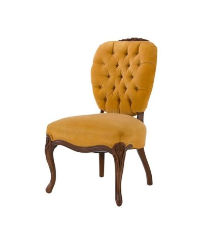 Queen Ann Chair – A Chair Affair Rentals
