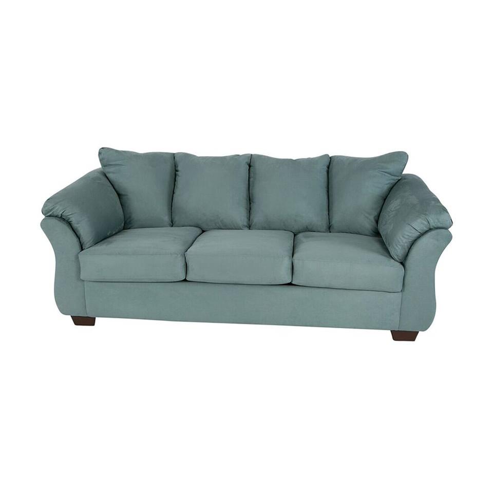 Sofa Settee Archives A Chair Affair Inc