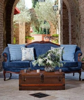 Furniture - A Chair Affair Rentals