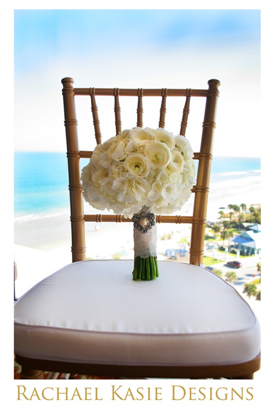 Daytona Beach Wedding Venue Shores Resort_Spa