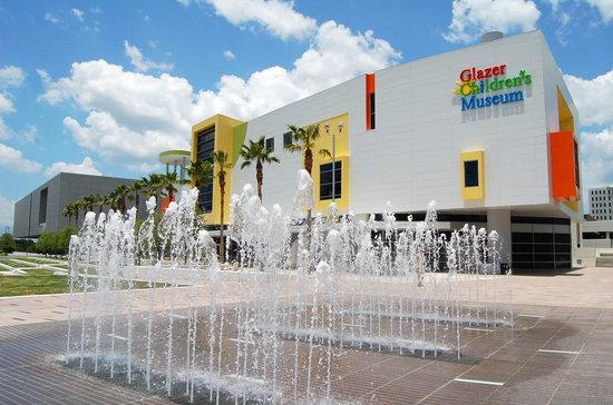 downtown-tampa-wedding-venue-glazer-childrens-museum-1