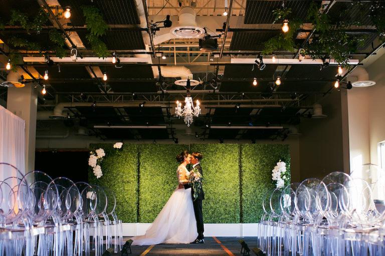 downtown-tampa-wedding-venue-glazer-childrens-museum-2