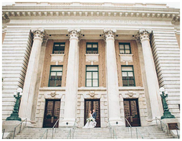downtown-tampa-wedding-venue-le-meridien-1