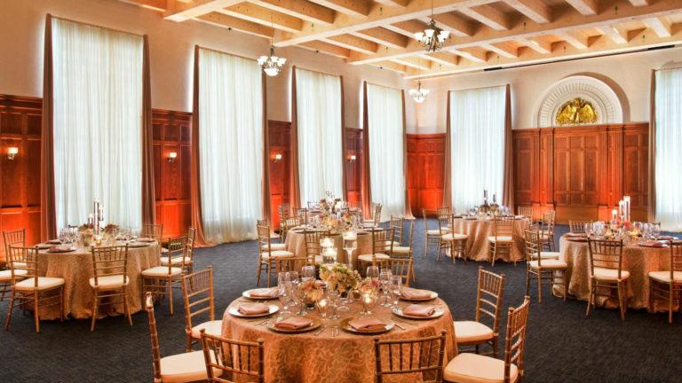 downtown-tampa-wedding-venue-le-meridien-2