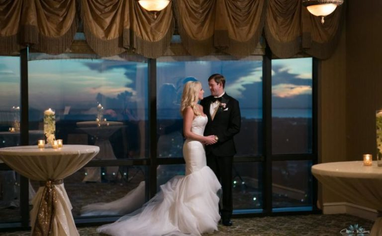 downtown-tampa-wedding-venue-tampa-club-1