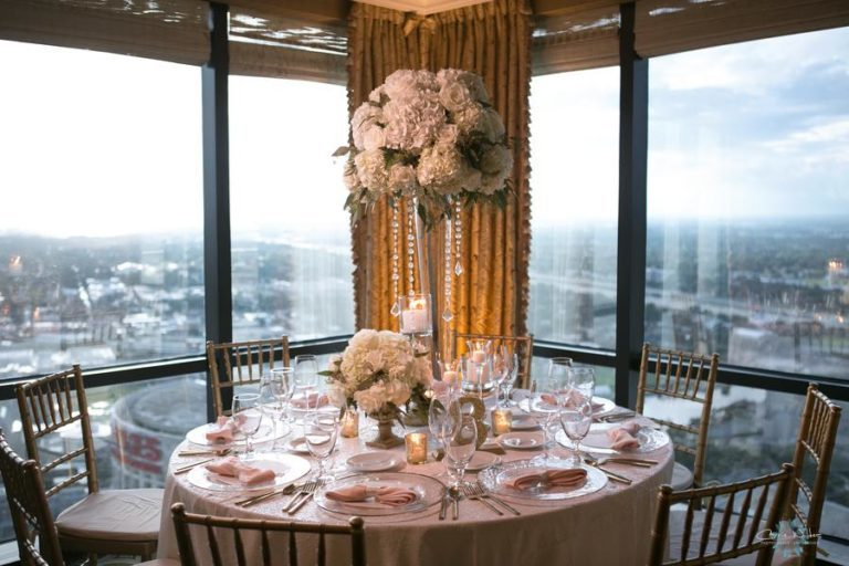 downtown-tampa-wedding-venue-tampa-club-2