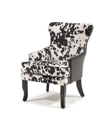Bravo Arm Chair - A Chair Affair Rentals