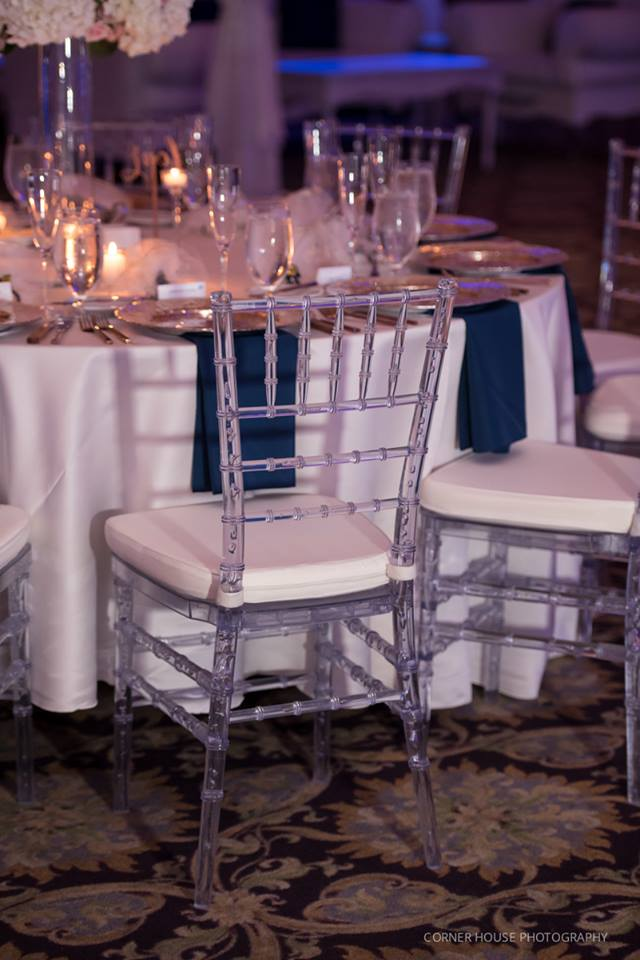 Holy Trinity Greek Orthodox Church Wedding A Chair Affair chiavari chair