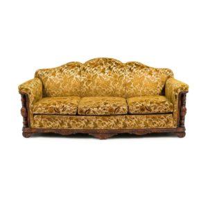 The Dora - A Chair Affair Rentals