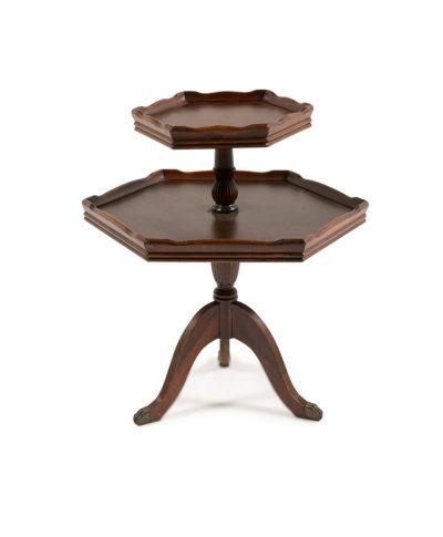 The Hex – A Chair Affair Rentals