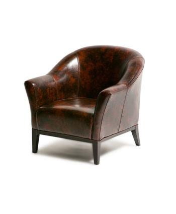 The Hudson - A Chair Affair Rentals