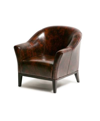 The Hudson – A Chair Affair Rentals