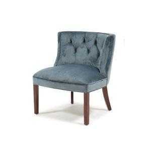 The LaSalle - A Chair Affair Rentals