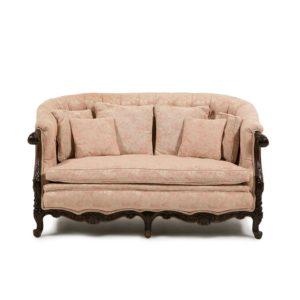 The Lila - A Chair Affair Rentals