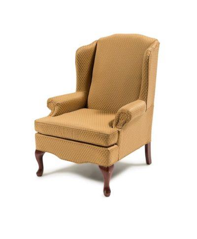 The Mia – A Chair Affair Rentals