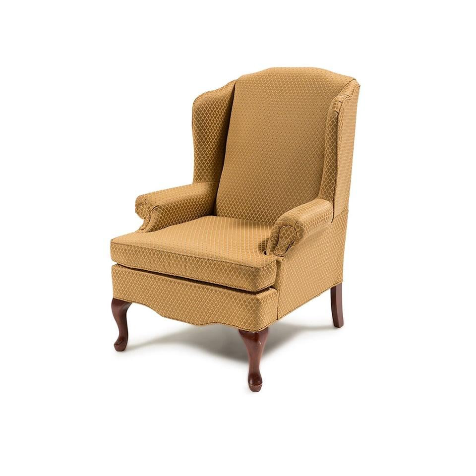 The Mia - A Chair Affair Rentals